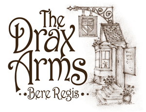 The Drax Arms - Bere Regis